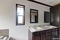 Prime PRI3270-2014 Bathroom