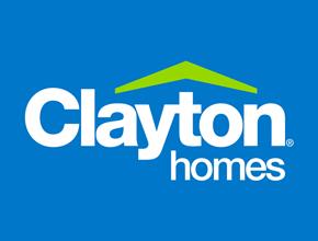 Clayton Homes of Lumberton logo