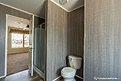 Compass Fernadez HS2303 Bathroom