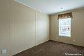 Compass Fernadez HS2303 Bedroom