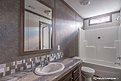 Select 3256K Bathroom