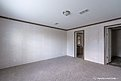 Select 3256K Bedroom