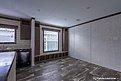 Select 3256K Interior