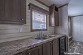 Select 3256K Kitchen
