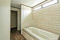 ON ORDER Weston 16763G Bathroom