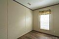 ON ORDER Weston 16763G Bedroom