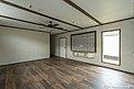 ON ORDER Weston 16763G Interior