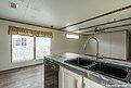 ON ORDER Weston 16763G Kitchen