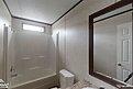 Americana 28563R Bathroom