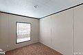 Americana 28563R Bedroom
