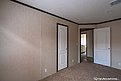 National Series The Arizona Bedroom