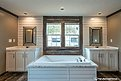 Magnolia The Idalou Bathroom
