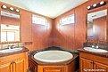 Schult The Savannah Bathroom