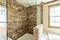 Fossil Creek The Dynasty Bathroom