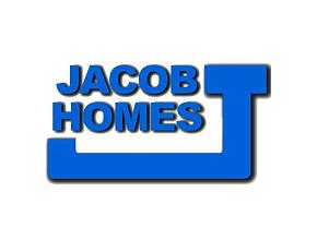 Jacob Homes Logo
