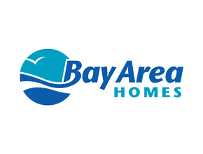 Bay Area Homes Logo