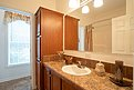 "Rockbridge Burlington 1R2014-V ""Nantucket"" Bathroom"