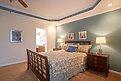 "Rockbridge Burlington 1R2014-V ""Nantucket"" Bedroom"