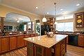 "Rockbridge Burlington 1R2014-V ""Nantucket"" Kitchen"