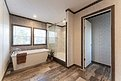 Pegasus 32583H Bathroom