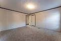 Pegasus 32583H Bedroom