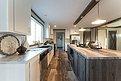 Pegasus 32583H Kitchen