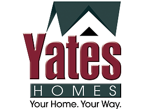 Yates Home Sales Blairs - Blairs, VA