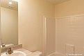 Schult FWK 2856 Bathroom