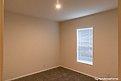 Schult FWK 2856 Bedroom