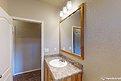 Inspiration Golden West ING561F Spruce Bathroom