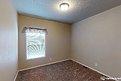 Inspiration Golden West ING561F Spruce Bedroom