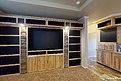 Inspiration Golden West ING561F Spruce Interior