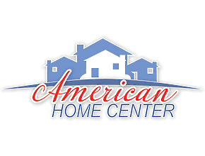 American Home Center Logo