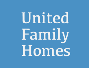 United Family Homes - Nampa, ID