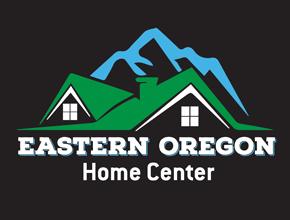 Eastern Oregon Home Center logo