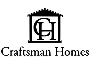 Craftsman Homes Winnemucca - Winnemucca, NV Logo