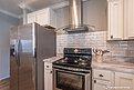 Woodland Series Aimon B WL-7012B Kitchen