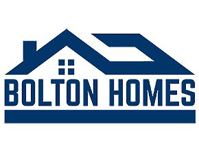 Bolton Homes Logo