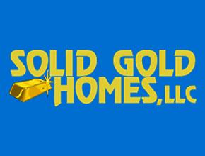 Solid Gold Homes - Winnemucca, NV
