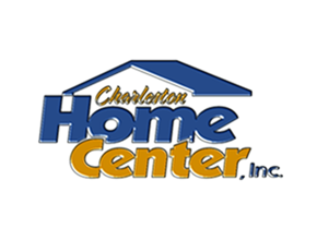 Charleston Home Center Logo