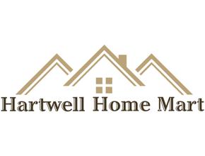 Hartwell Homemart - Hartwell, GA