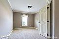 Hybrid HYB3270-310 Bedroom