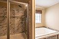 Magnolia 2854412 Bathroom