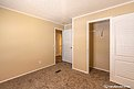 Magnolia 2854412 Bedroom