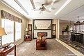 Magnolia 2854412 Interior