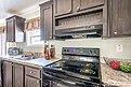 Magnolia 2854412 Kitchen
