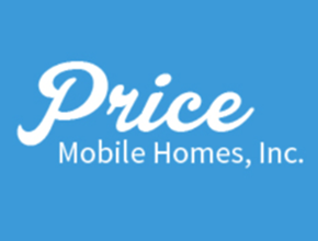 Price Mobile Homes Inc logo