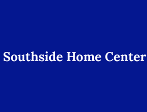 Southside Home Center Logo