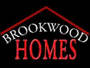 Brookwood Homes Logo