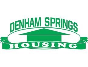 Denham Springs Housing - Denham Springs, LA